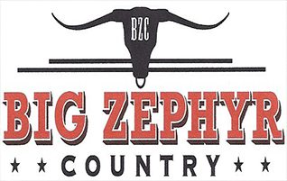 Big Zephyr Country Music
