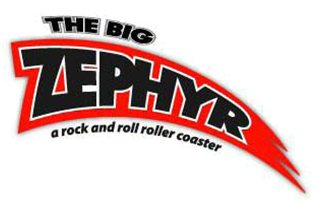 Big Zephyr Music