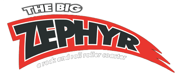 Big Zephyr Music | Live Band Entertainment 602-692-3723 – A Rock & Roll Roller Coaster